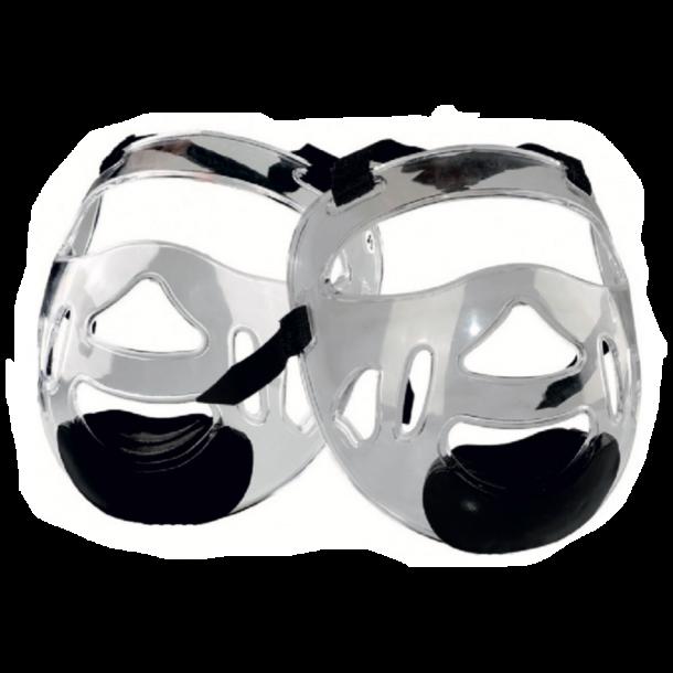 FullFace Mask