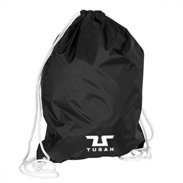 Tusah Gym Bag